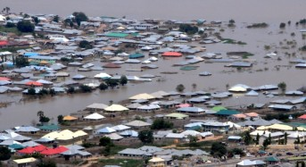 Yenagoa, Nigeria