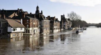 European Commission Approves Flood Re – UK Flood Insurance Scheme