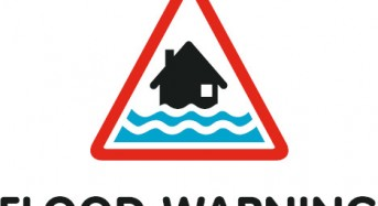 Climate Risk and Early Warning Systems (CREWS) Initiative Expands