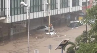 Mauritius Update