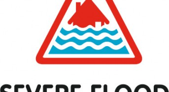 Oman – New Flash Flood Alert System to Launch