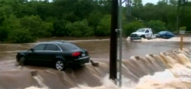 floods-texas-may-2013