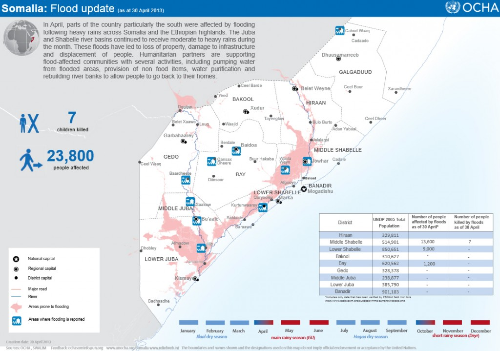 somali-floods-map