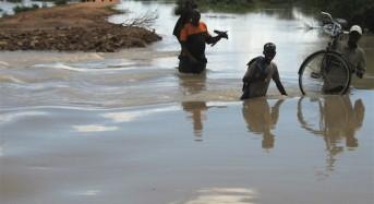 Niger Floods