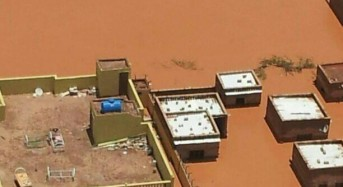 38 Dead as More Floods Hit Sudan