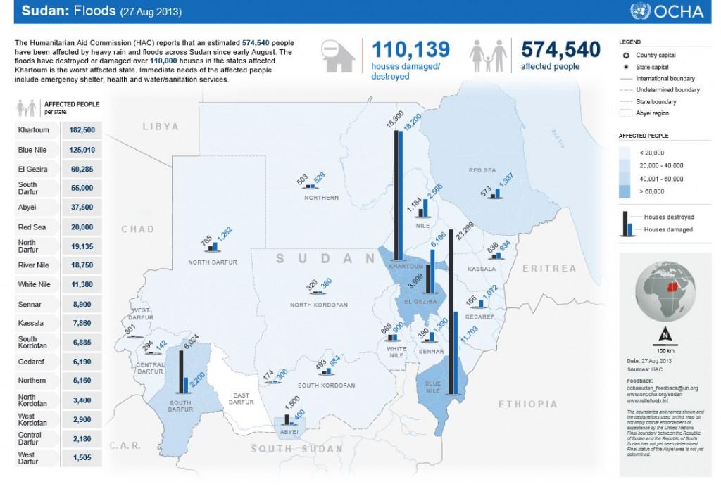 sudan-floods-infographic