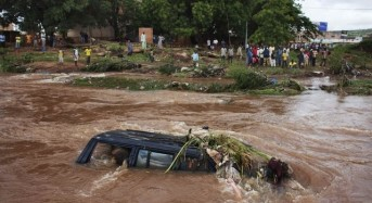 Mali – Floods in Ménaka, Gao Region, Leave at Least 5 Dead