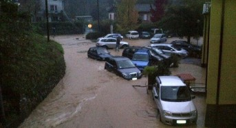 1 Dead After Flash Floods in Tuscany