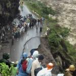 hemkunt-sahib-flood