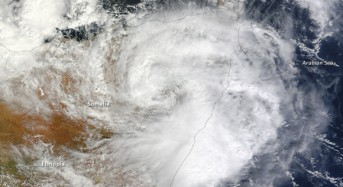 Somalia Floods Update