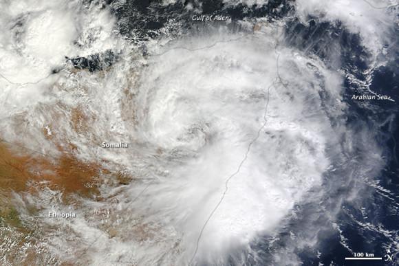 Cyclone-somalia-Nov-2013