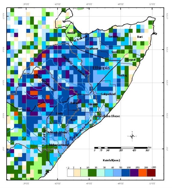 rainfall-somalia