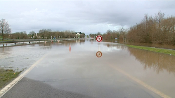floods britanny france