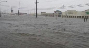 Flood Insurance Ventnor New Jersey