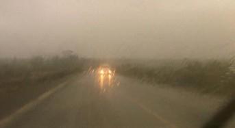 Flash Floods in Narok, Kenya