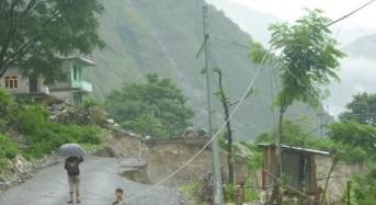 3 Dead in Bajura, Nepal