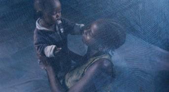 Kenya to Pilot Malaria Treatments