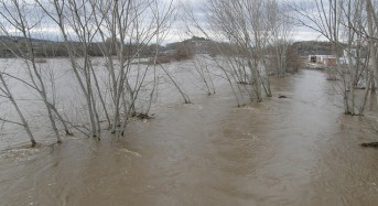 €16.2 Million in EU Aid for Floods in Greece and Bulgaria