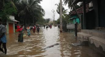 Meeriyabedda – How Disaster Preparation Broke Down in Sri Lanka