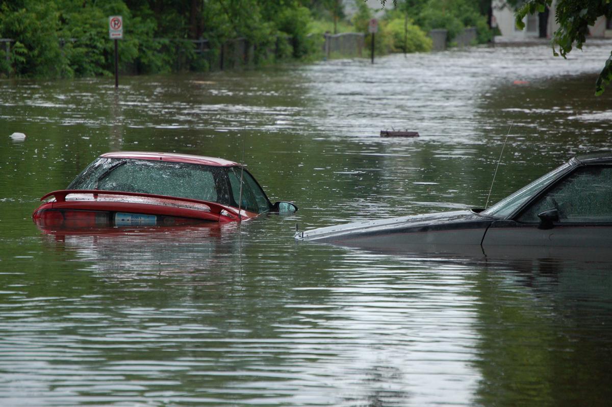 Cars  Cedar Rapids