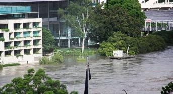 Guardian Evacuations App Wins Resilience Prize