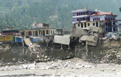 World Disasters Report – Most Deaths Caused by Floods