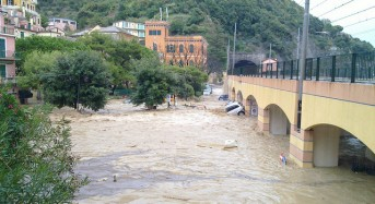 9 Dead After Floods and Landslides in Southern Europe