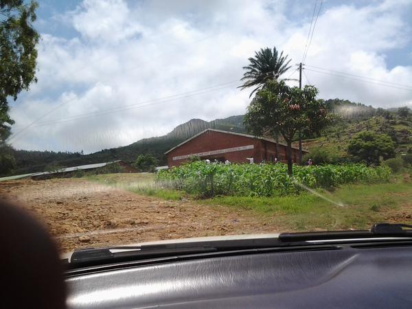 flood damage soche mountain 5
