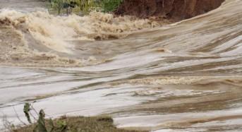 Zimbabwe Floods Expose Goverment's Lack of Preparedness