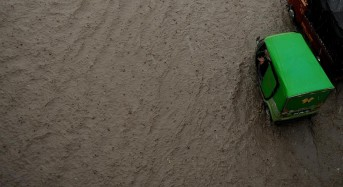 More Than 200 Killed in Avalanches and Floods in Afghanistan