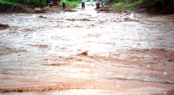 Malawi Floods – UN Distributes Food to 200,000 Flood Victims