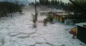 Mexico Floods – At least 7 Dead in Veracruz