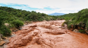 Tanzania – Floods in 3 Regions, 6 People Dead, More Rain Forecast