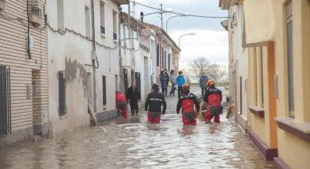 Spain – 4 Dead After River Overflows in Catalonia