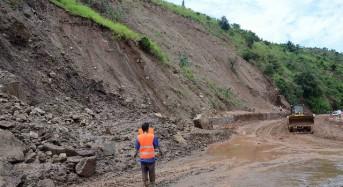 Burundi Floods – Death Toll Now 20 as Rivers in Bujumbura Overflow