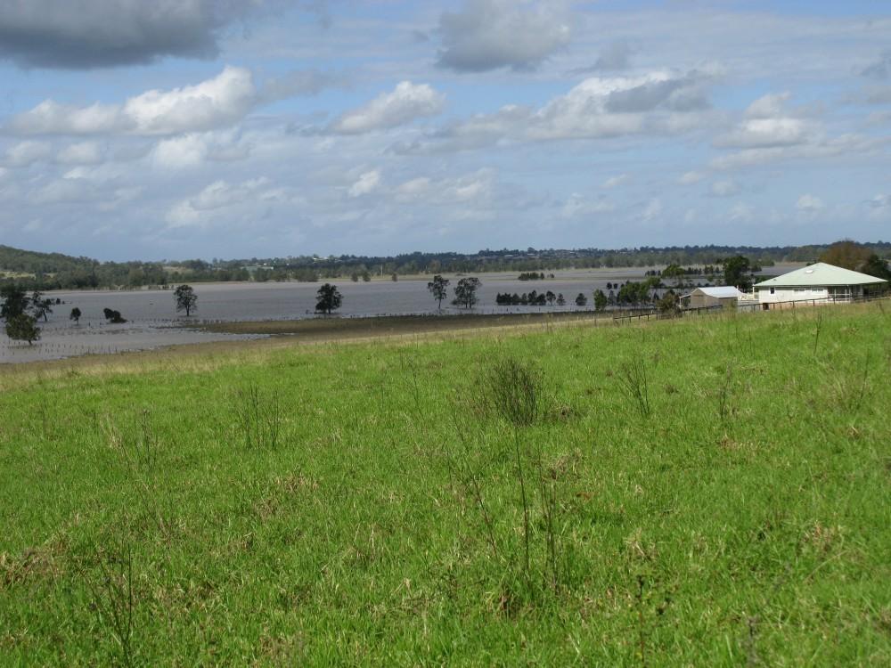 Dungog Flood Damage 12 Floodlist