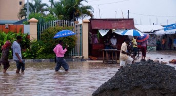 Tanzania – New Legislation to Manage Floods and Natural Disasters