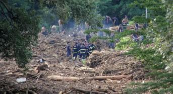Tbilisi Floods – Death Toll Rises, EU Sends Aid to Georgia