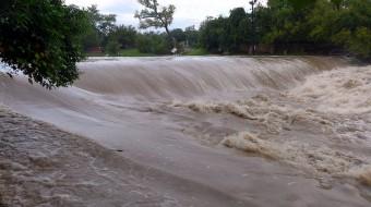 Bolivia – Hundreds Affected by Floods in Santa Cruz Department