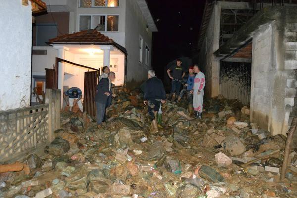 floods in tetovo macedonia 3