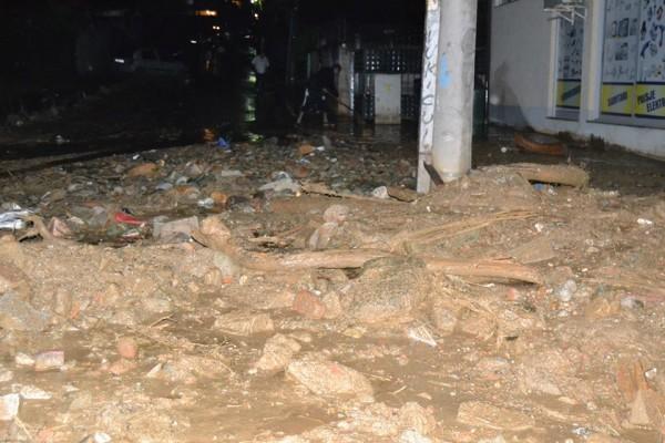floods in tetovo macedonia 4