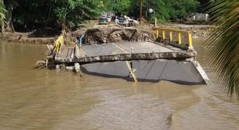 Dominica Floods – Caribbean Catastrophe Risk Insurance Facility Pays US$2.4 Million