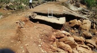 Kenya – Floods and Landslides Leave 5 More Dead