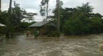 Kenya Floods – More Heavy Rain Causes Deadly Landslide in Narok County