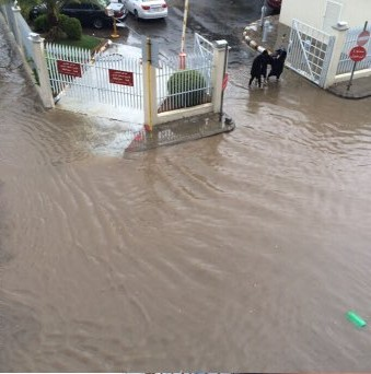 jeddah floods1