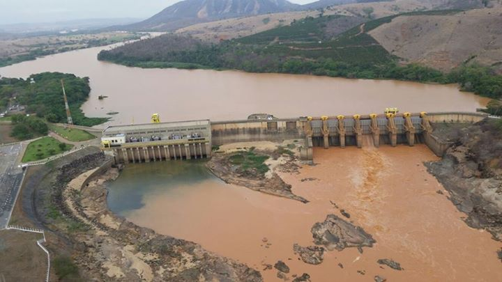 drones canada with Brazil Dam Disaster Toxic Mud Flows From Rio Doce To Atlantic Ocean on 124 Uav Drone Motors besides Brazil Dam Disaster Toxic Mud Flows From Rio Doce To Atlantic Ocean besides Detail furthermore 5123 in addition Vancouver.