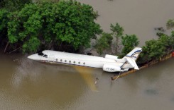 Flood Protection Options For Airports