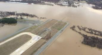 Arkansas – December 2015 Flooding Worst in 25 Years