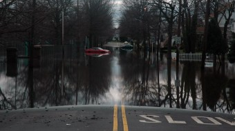 USA – Governor Declares Emergency in 44 Counties After Floods in West Virginia