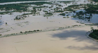Peru – 10,000 People Still Affected by Floods in Tumbes